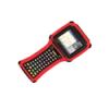 Hand-Held Computer w-RFID Reader