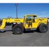 Forklift, Gehl DL-6