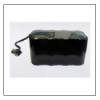 A98L-0031-0023 GE Fanuc Battery