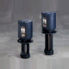 FM Series Immersion Centrifugal Pumps