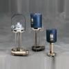 Agitator Series Immersion Centrifugal Pumps