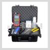 FTTH Assembly Termination Kit, FTTK-02