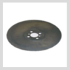 Non-Ferrous Cold Saw Blades-High RPM