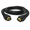 HDMI Cable 6ft.