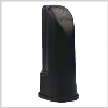 Wilson 301208 Dual band Desktop Antenna