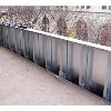 Curtainwall Systems