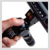 Hawkeye V2 Flexible Video Borescopes