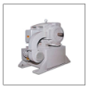 Speciality High speed Induction Motors