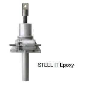 Steel IT Epoxy