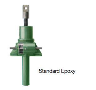 Standard Epoxy
