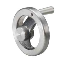hand wheels 2