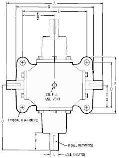 MK Series Fig