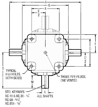 RC-18 THROUGH RC-204 FIG